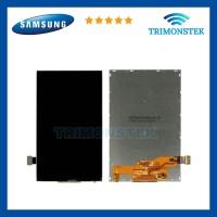 Lcd Samsung Grand Duos i9082 Grand Neo i9060 Original