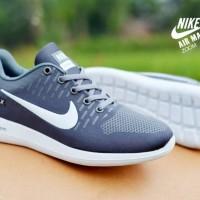 5edd6c1e440c5 Jual Nike Zoom Air Murah - Harga Terbaru 2019