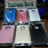 Promo Spigen Slim armor Iphone 5/5s Hardcase case flip cover Limited