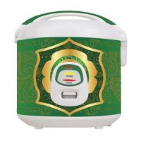 JUAL COSMOS CRJ-3255 RICE COOKER MAGIC COM 1-8 LITER LIMITED