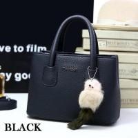 Harga sale wanita fashion ladiesstyle tas cantik tas wanita promo | Pembandingharga.com