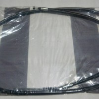 Kabel Rem Belakang Vario 110 Scoopy Orisinil