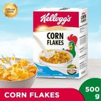 Kelloggs Corn Flakes 500g