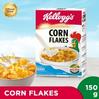 Kelloggs Corn Flakes 150g