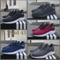 32e43e409dd00 Harga Sepatu Adidas Mens Murah - Daftar 47 Produk Harga Promo Bulan ...