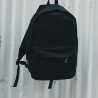 tas ransel sling bag merk kitsch bukan jansport fila puma nike