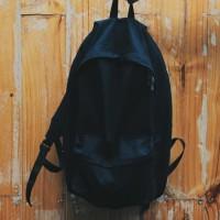 tas ransel sling bag merk kitsch bukan jansport fila puma adidas