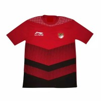 Harga kaos umakuka 3d fullprint jersey timnas indonesia lining garuda   antitipu.com