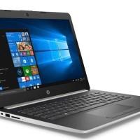 HP 14 CM0091AU Amd A4 9125 SSD 128GB 4GB Win10 Joy 2
