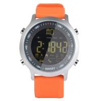 Smartwatch Sport Bluetooth Anti Air untuk Android / iOS / iPhone /