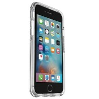 Harga otterbox symmetry series for apple iphone 6s iphone 6 clear | antitipu.com