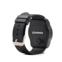Cognos Smartwatch DZ11 - GSM V8 - Hitam Bysmar72