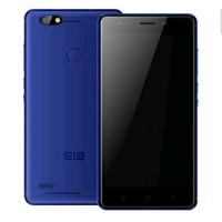 hp elephone c1 mini handphone 4g murah ram 1 internal 16 gb smartphone