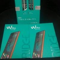 hp wiko ridge s5513 handphone 2-16 smartphone eropa murah wiko ram 2