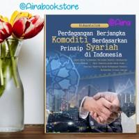 Harga buku perdagangan berjangka komoditi berdasarkan prinsip | WIKIPRICE INDONESIA