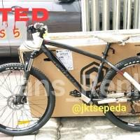 Sepeda MTB UNITED Nucleus 5 0