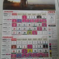 kalender petuah jawa sesepuh ponorogo