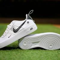 73f87dc1cf6 Jual Nike Air Force - Harga Terbaru 2019 | Tokopedia