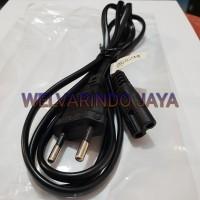 Kabel Listrik Power Printer 1,5 meter DIGILINK