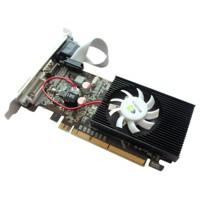 VGA CARD FORSA PCIE GT210 1GB 64BIT DDR3 DVI HDMI Paling Laris