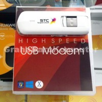 Harga Modem E3276 Travelbon.com