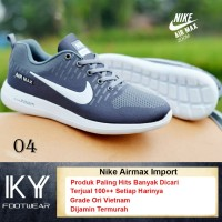 Jual Sepatu Nike Sb Blazer - Beli Harga Terbaik  d44c0c9430