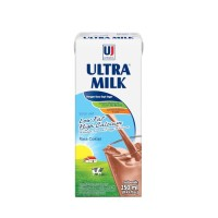 Harga Susu Ultra Milk 250 Ml Travelbon.com