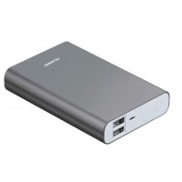 Huawei Original PowerBank AP007