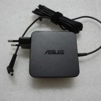 Adaptor Charger Laptop Asus X441SA X441S X441SC X441 Original 19v 2.37
