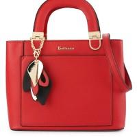 tas original Handbag BELLEZZA