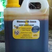 Harga silakan di order madu klanceng manis asli murni | Pembandingharga.com