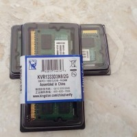 Harga Murah 2 Gb Dar 2 800 Pc2 6400 Laptop Sodimm Memori Memukul Source · Ram MEMORY laptop DDR3 2GB