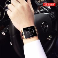 Murah ! Smartwatch U9 / DZ09 / Smart Watch DZ09 Suppor Berkualitas