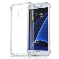 Trusted Jelly Case For Samsung Galaxy J5 / J7 Pro 2017 - Original