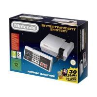 Jual Nintendo NES Mini Classic Game Console Murah