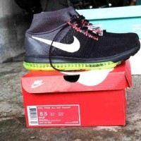PROMO SEPATU RUNNING SNEAKERS NIKE ZOOM ALL OUT