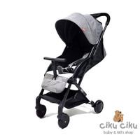Stroller Chris Olins Neo / alat bantu bawa bayi / stroller