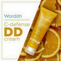 Harga Wardah C Defense Travelbon.com