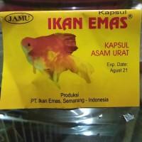 Harga 1 Mas Travelbon.com