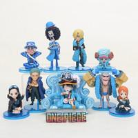 Harga Figure One Piece Travelbon.com