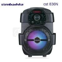 Simbadda CST 836N