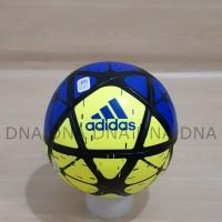 Bola Soccer ADIDAS Football Glider (Size 5) - ORIGINAL
