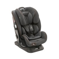 Joie Meet Every Stage FX Isofix Signature Noir / Car Seat /Kursi Mobil