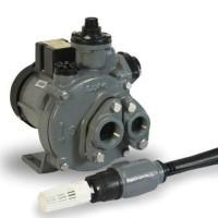 Jual Sanyo Semi Jet Water Pump PD-WH130B Diskon