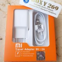 Carger Charger Hp Xiaomi Mi4 Mi4W Mi 4 4W LTE Micro USB Original Ori