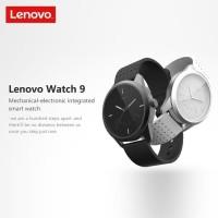 Unik Smartwatch LENOVO WATCH 9 Waterproof 5ATM With Heart Ra Limited