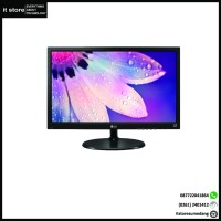 LG 22M38H-B LED Full HD Monitor Komputer [21.5 Inch/ Anti Glare]