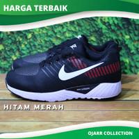 Harga sepatu casual nike airmax zero untuk running lari pria cowo cowok   Pembandingharga.com