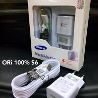 charger cas Samsung Galaxy Note 4 5 S6 S7 Original SEIN
