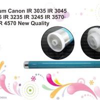 OPC DRUM ir3530 compatible PRINTER CANON LASERJET NPG-26